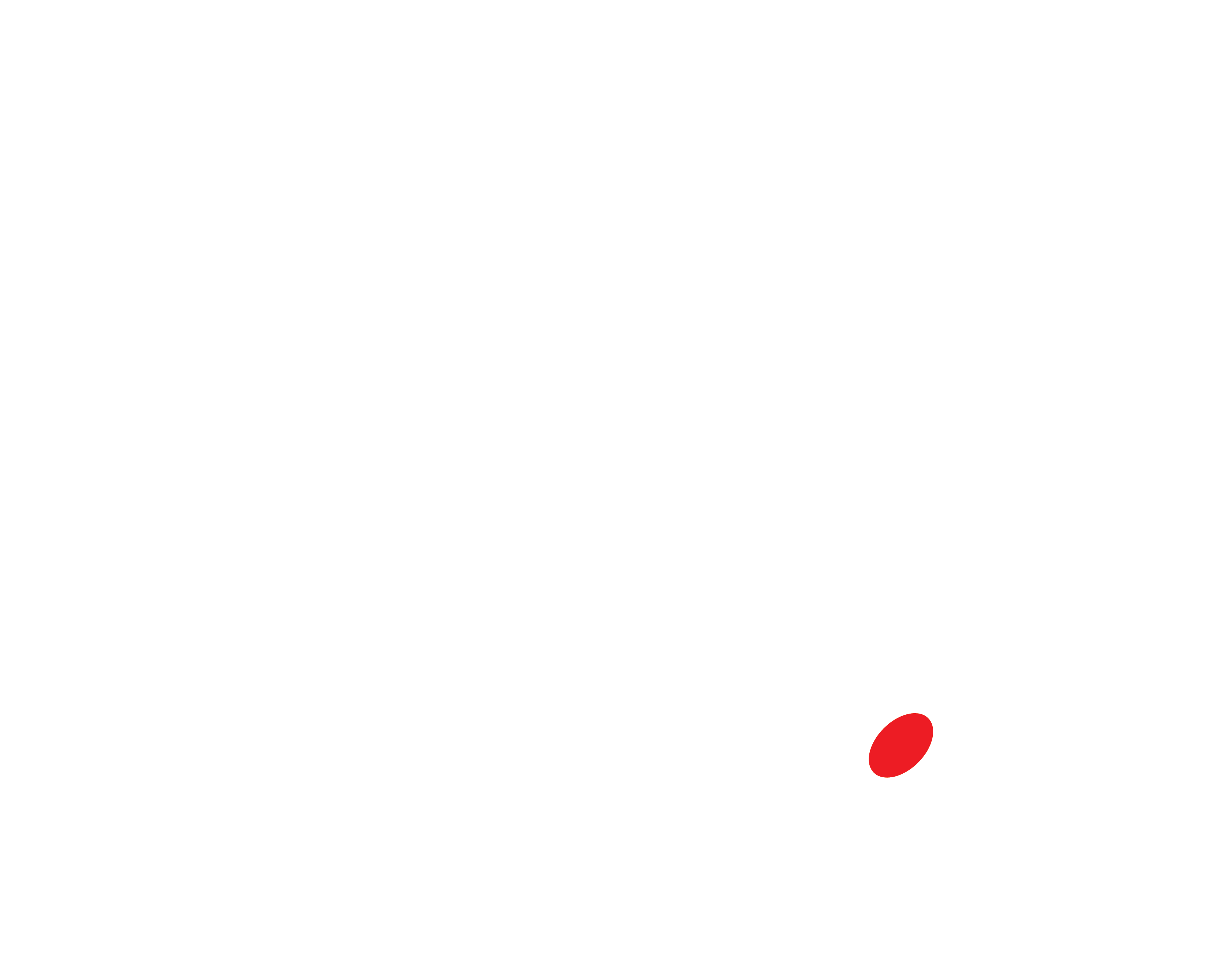 MorgynMedia